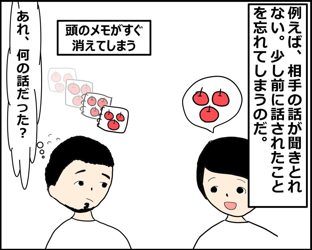 f:id:Megumi_Shida:20201026144854j:plain
