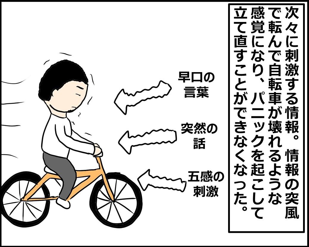 f:id:Megumi_Shida:20201026144906j:plain