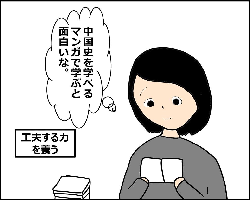 f:id:Megumi_Shida:20201029094431j:plain