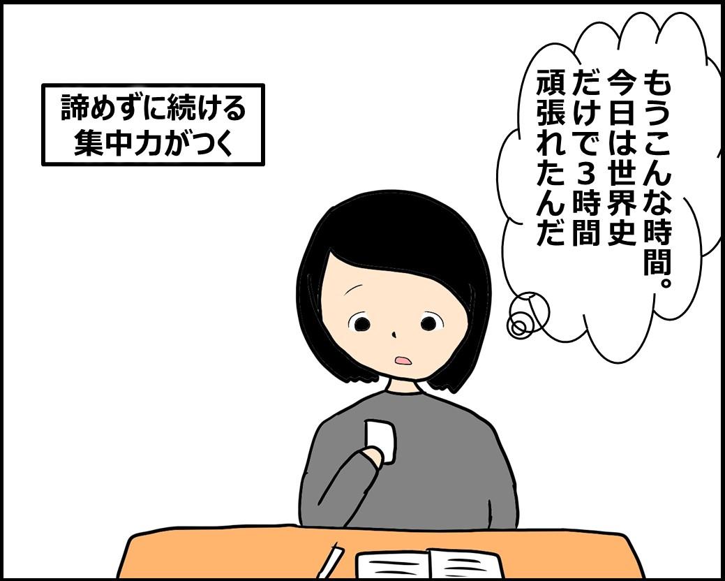 f:id:Megumi_Shida:20201029094439j:plain