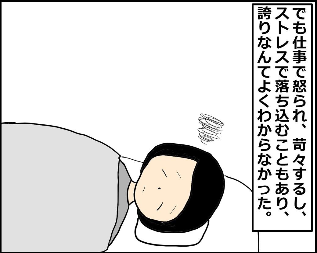 f:id:Megumi_Shida:20201116092704j:plain