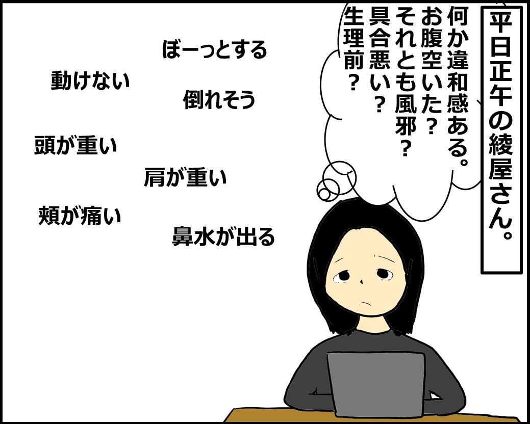 f:id:Megumi_Shida:20201118081659j:plain