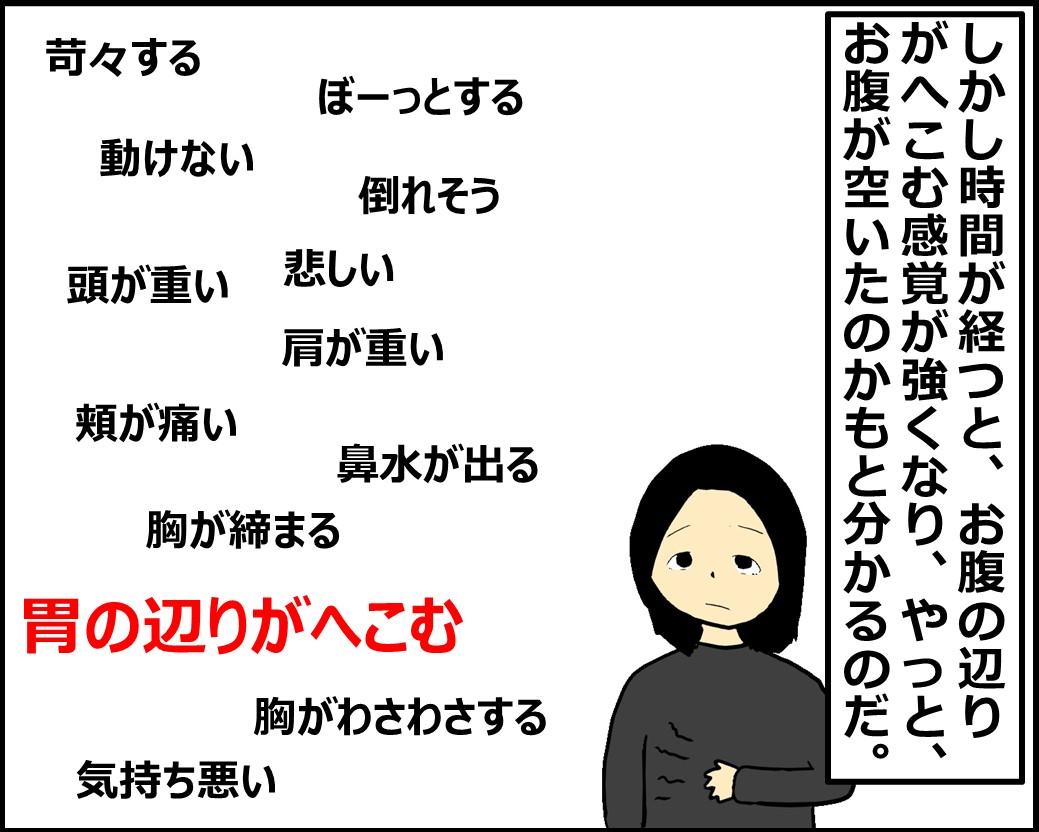 f:id:Megumi_Shida:20201118081717j:plain