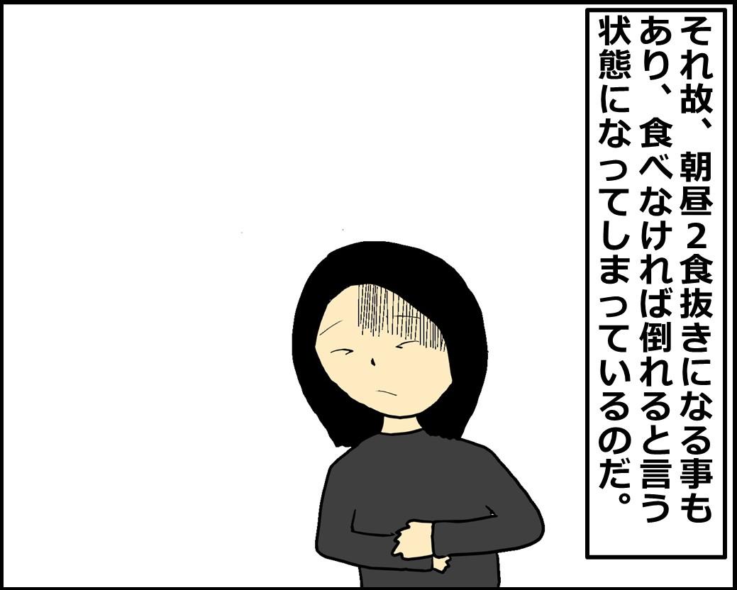 f:id:Megumi_Shida:20201118081731j:plain