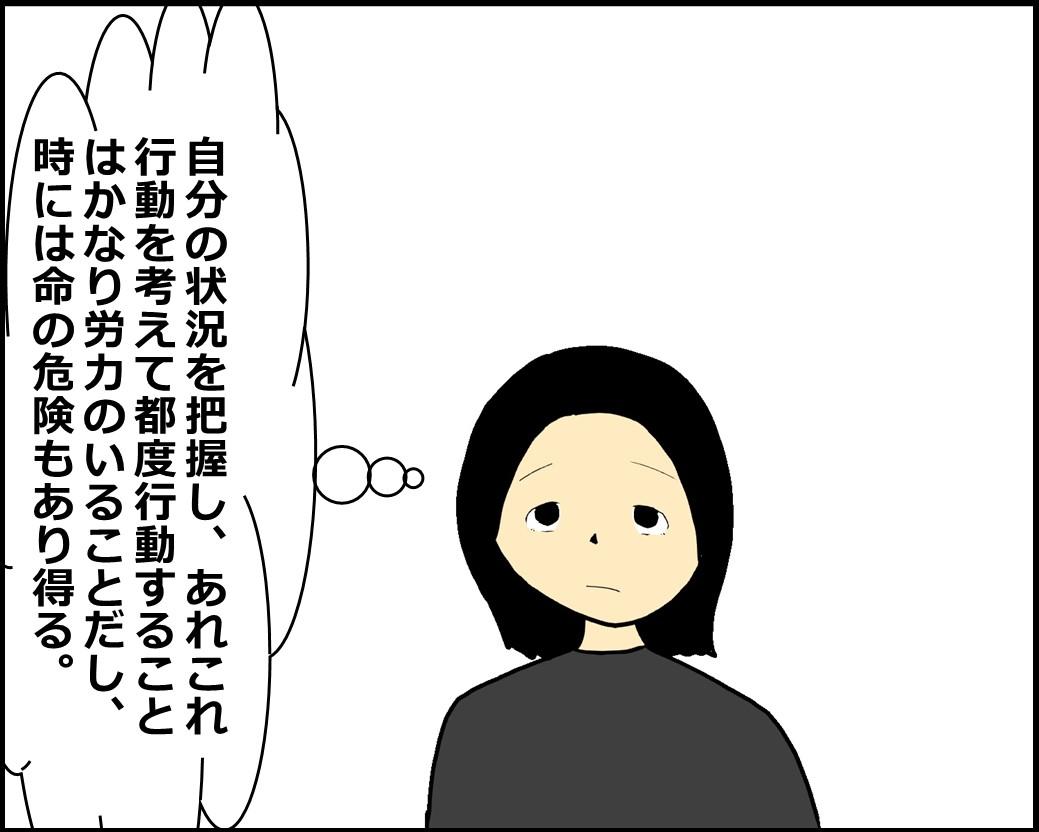 f:id:Megumi_Shida:20201118081736j:plain