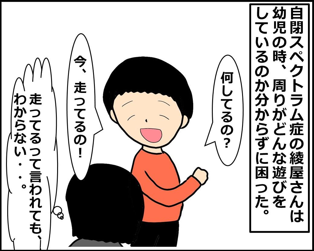 f:id:Megumi_Shida:20201120153251j:plain