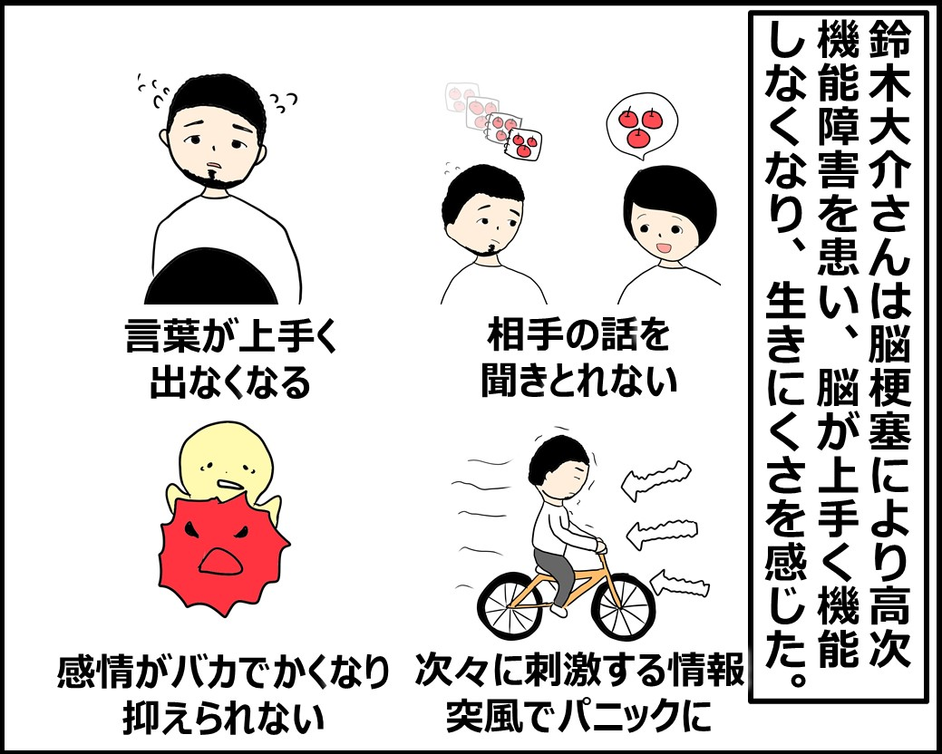 f:id:Megumi_Shida:20201122100500j:plain