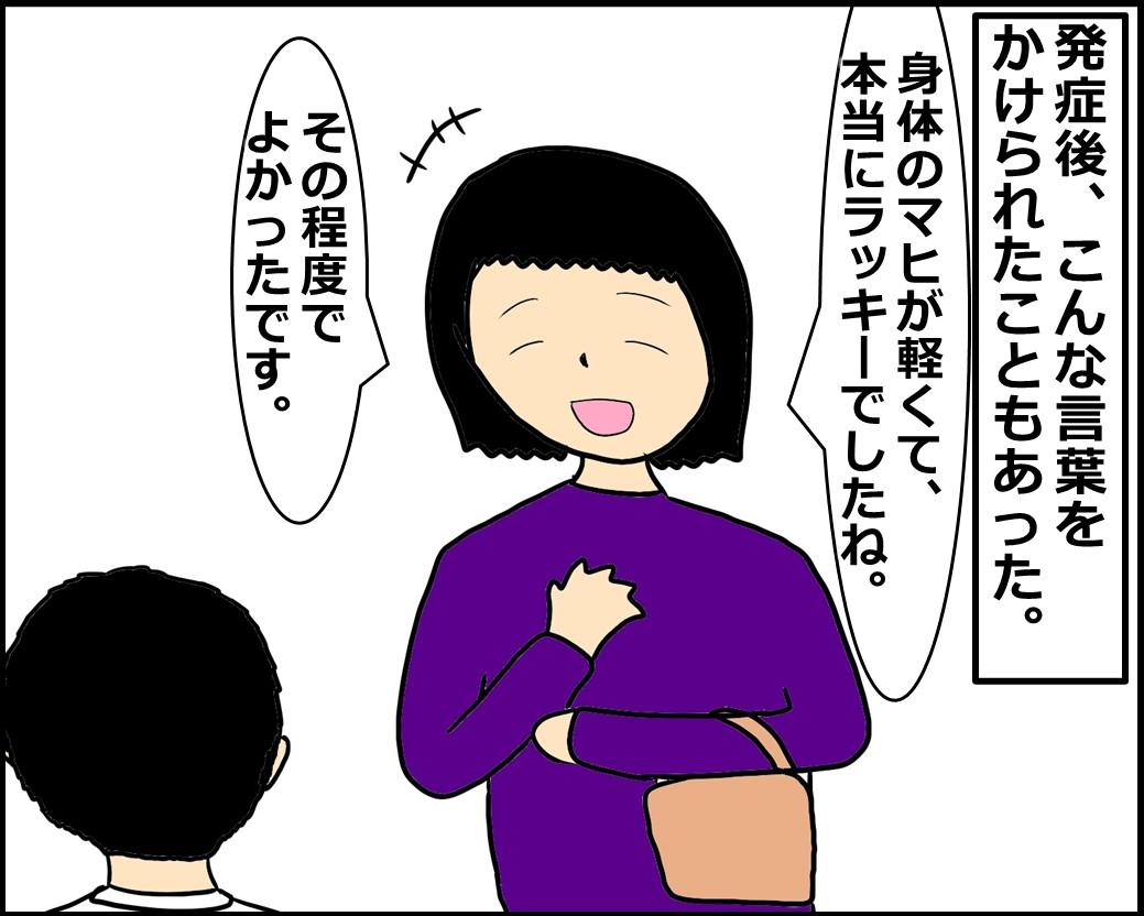 f:id:Megumi_Shida:20201122100505j:plain