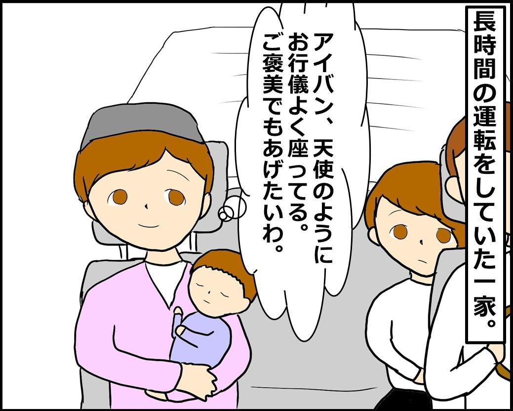 f:id:Megumi_Shida:20201127111800j:plain