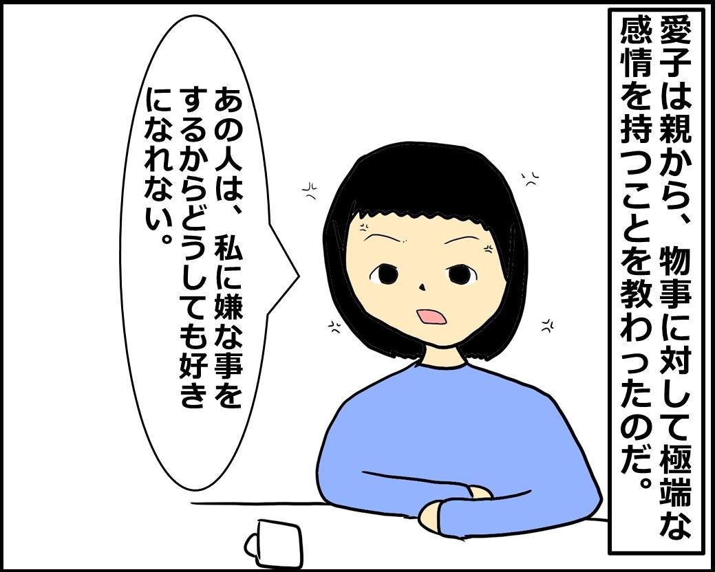 f:id:Megumi_Shida:20201129055618j:plain