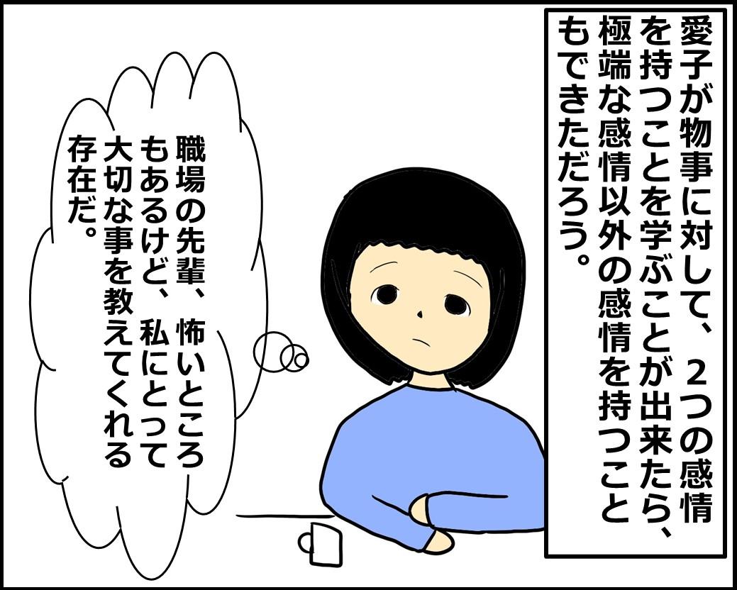 f:id:Megumi_Shida:20201129055635j:plain