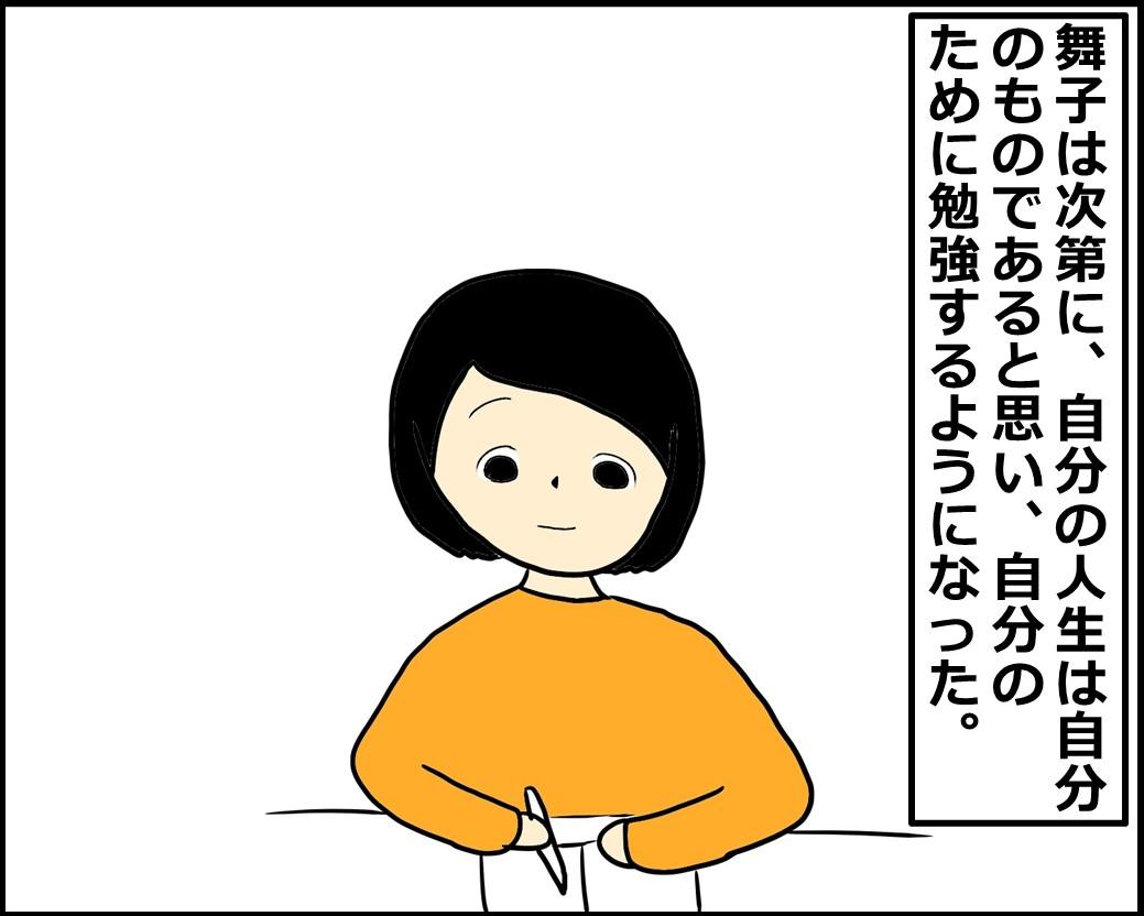 f:id:Megumi_Shida:20201201104621j:plain