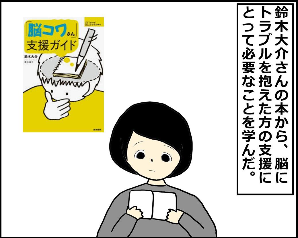 f:id:Megumi_Shida:20201205065316j:plain