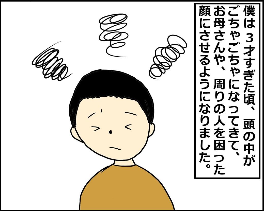 f:id:Megumi_Shida:20201216124136j:plain