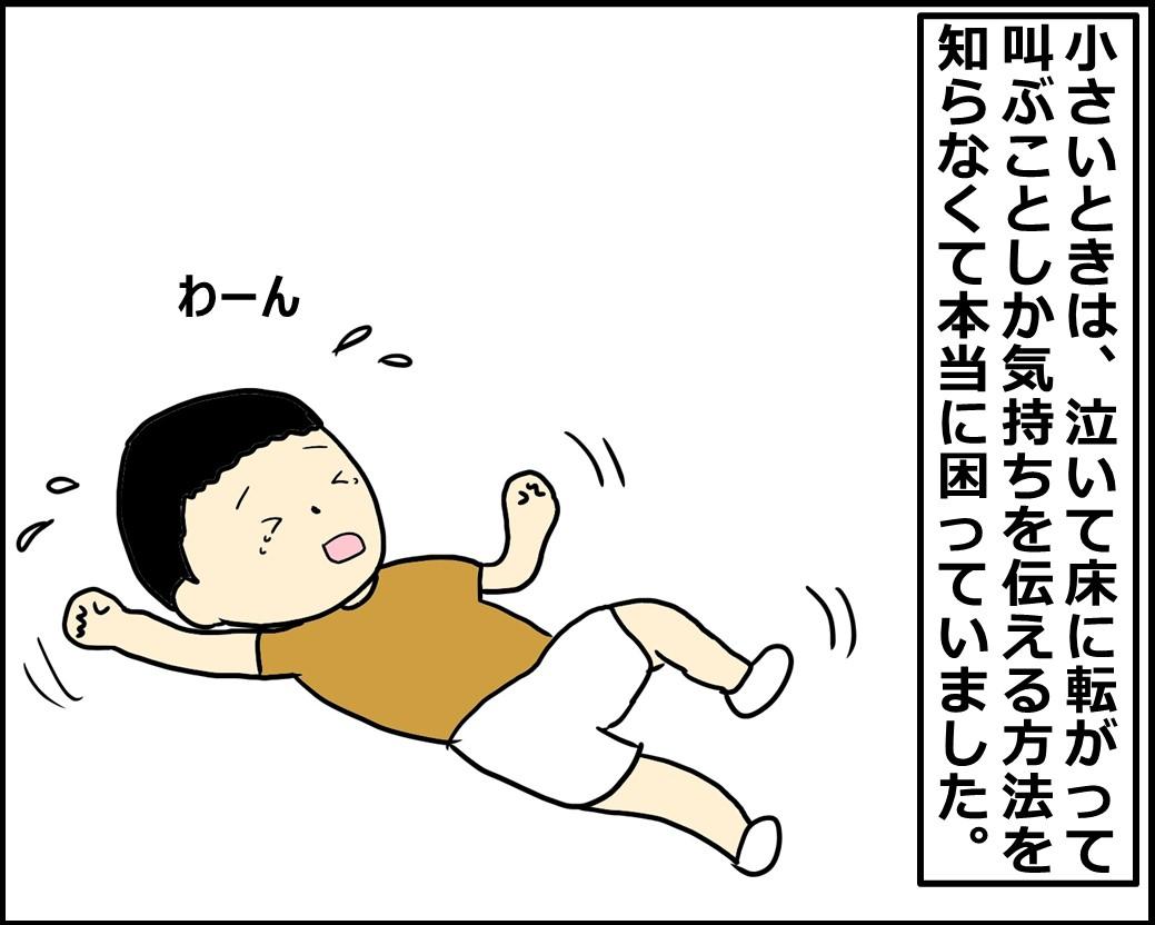 f:id:Megumi_Shida:20201216124143j:plain