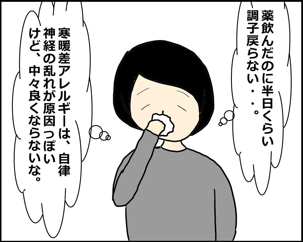 f:id:Megumi_Shida:20201222105157j:plain