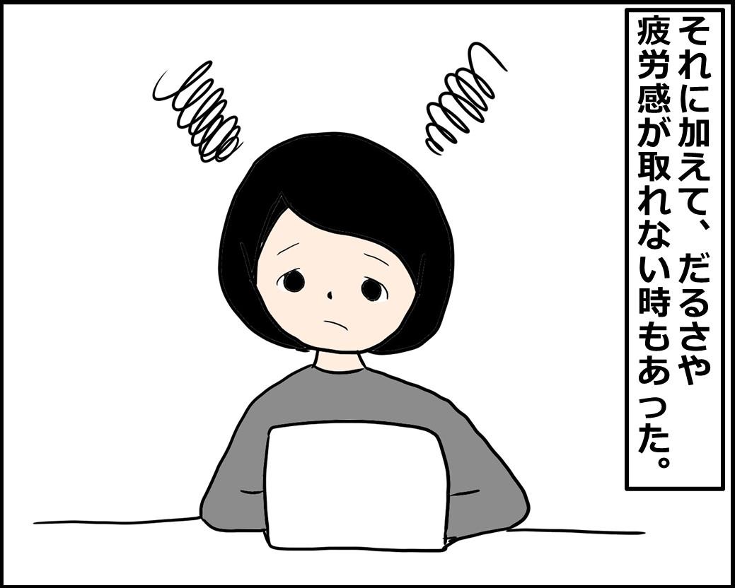 f:id:Megumi_Shida:20201222105204j:plain