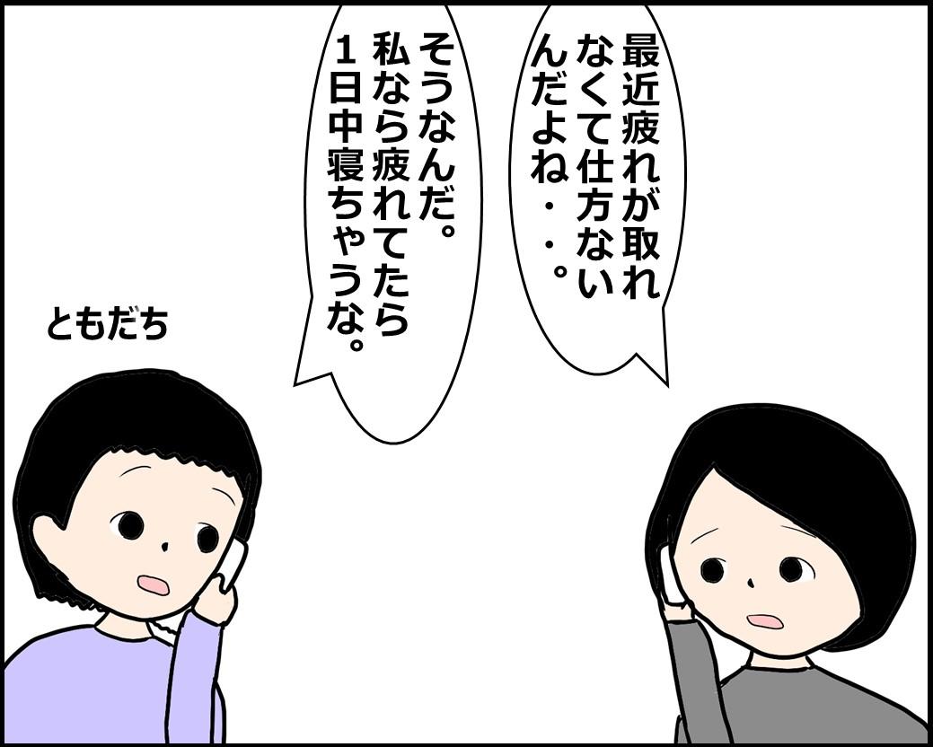 f:id:Megumi_Shida:20201222105210j:plain