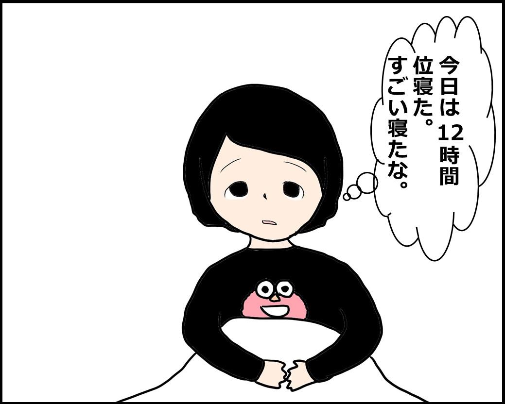 f:id:Megumi_Shida:20201222105236j:plain