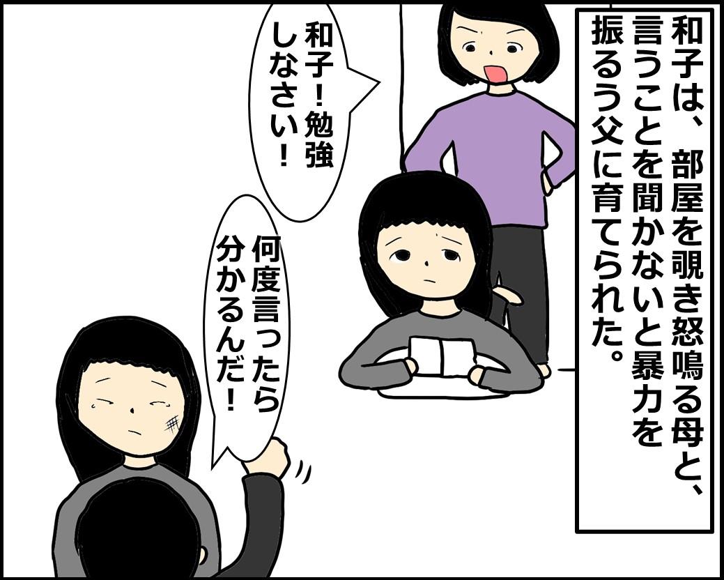 f:id:Megumi_Shida:20210118095810j:plain