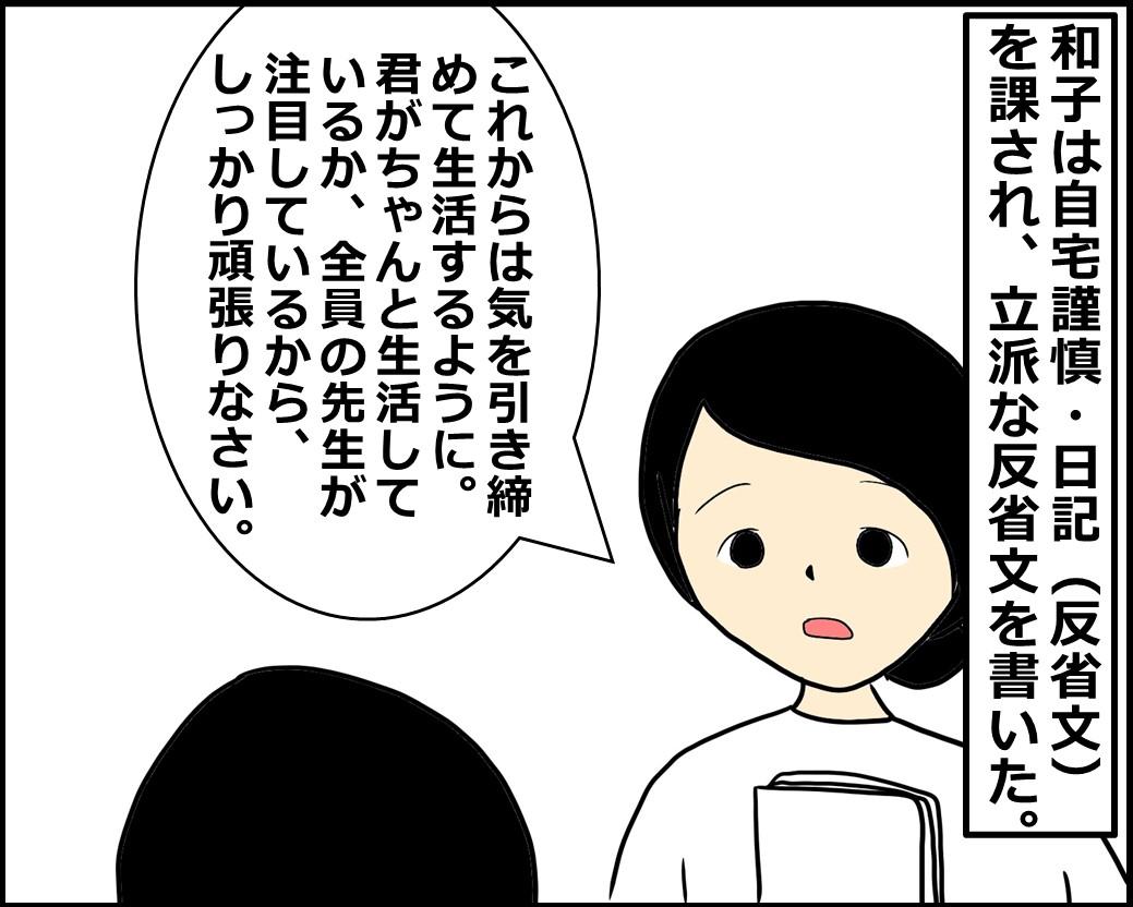 f:id:Megumi_Shida:20210118095820j:plain