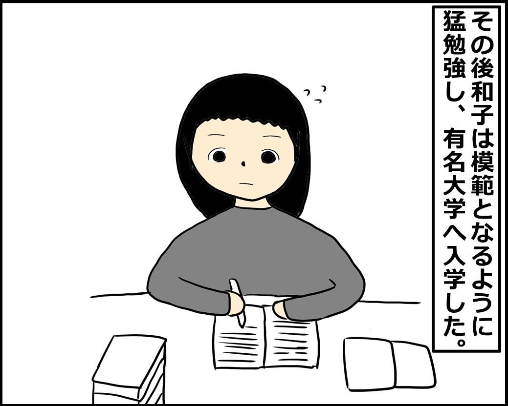 f:id:Megumi_Shida:20210118095823j:plain