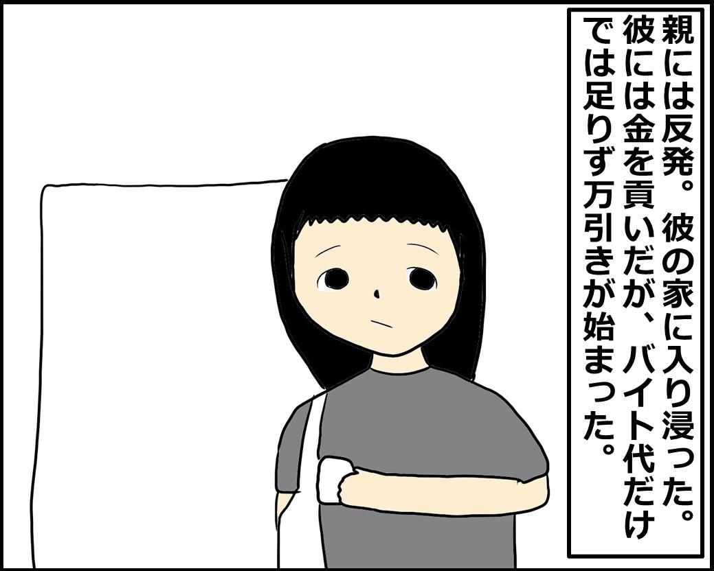 f:id:Megumi_Shida:20210118095832j:plain