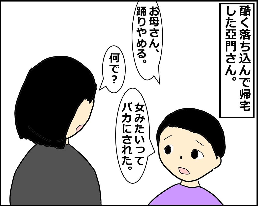 f:id:Megumi_Shida:20210127151914j:plain