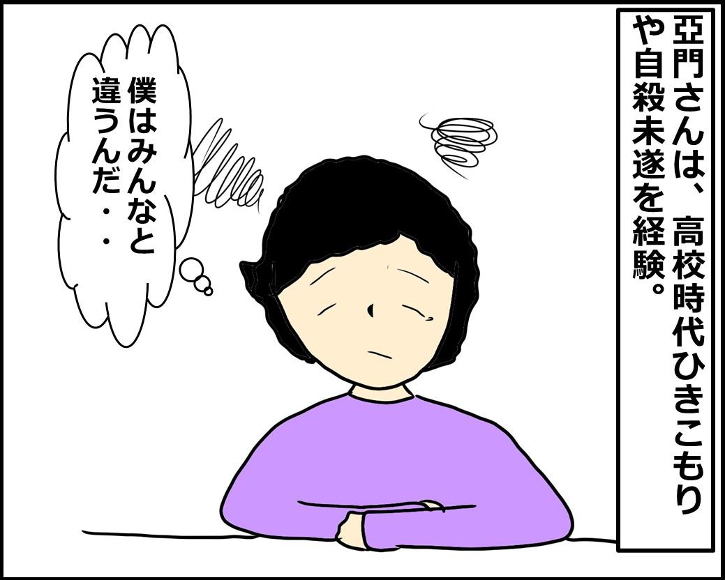 f:id:Megumi_Shida:20210127151956j:plain