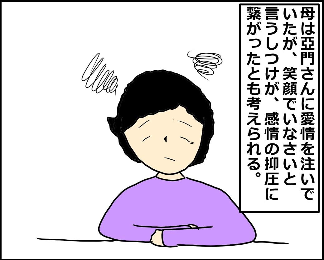 f:id:Megumi_Shida:20210127152000j:plain
