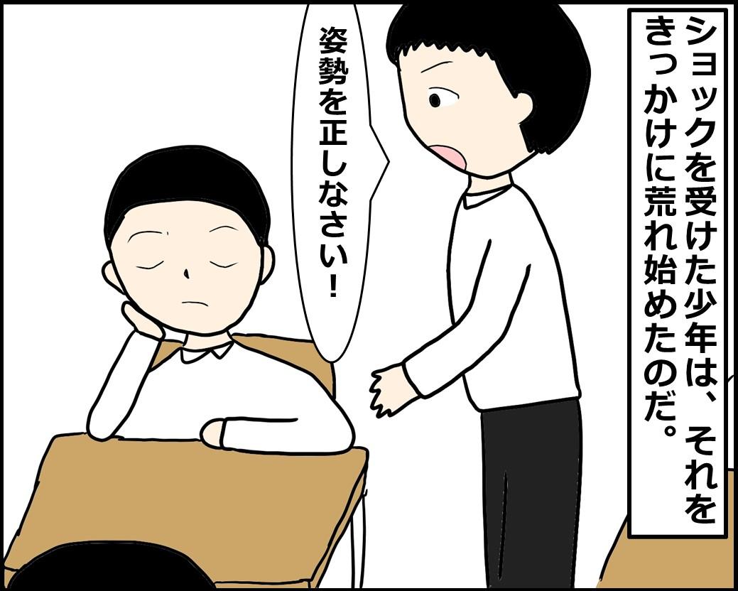 f:id:Megumi_Shida:20210129123755j:plain