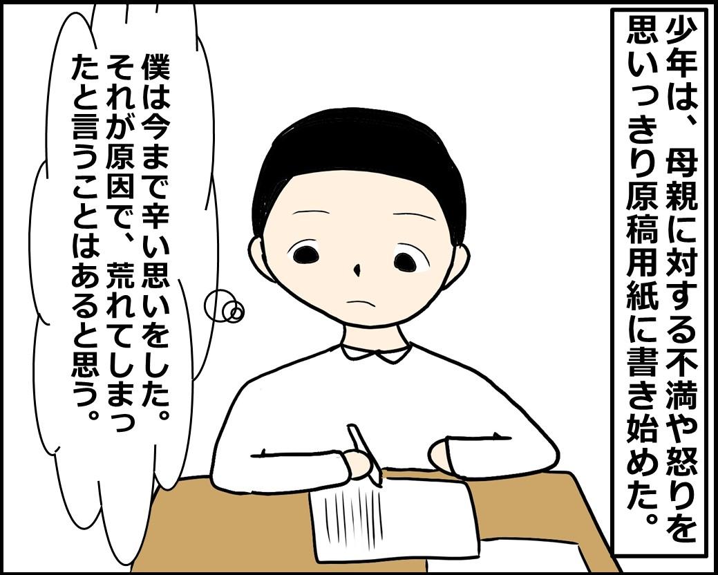f:id:Megumi_Shida:20210129123812j:plain