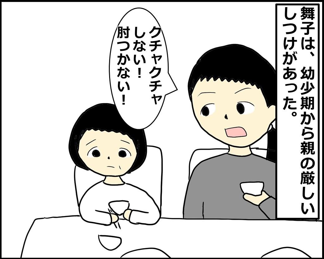f:id:Megumi_Shida:20210130013320j:plain