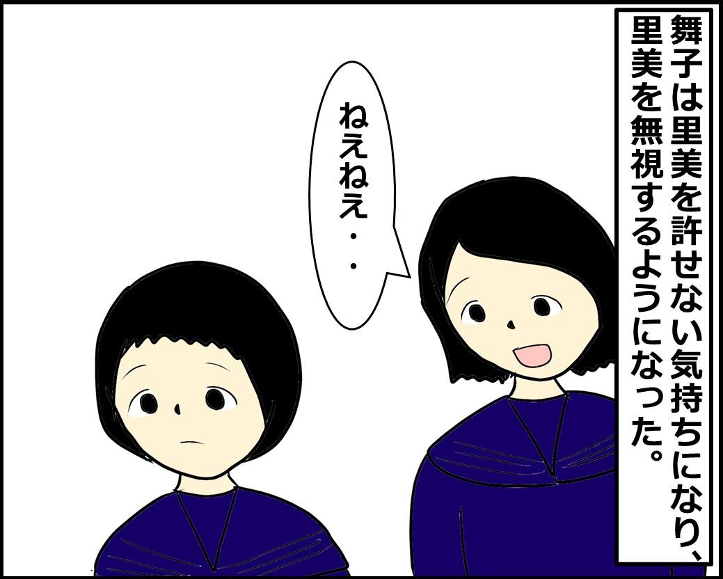 f:id:Megumi_Shida:20210130013338j:plain