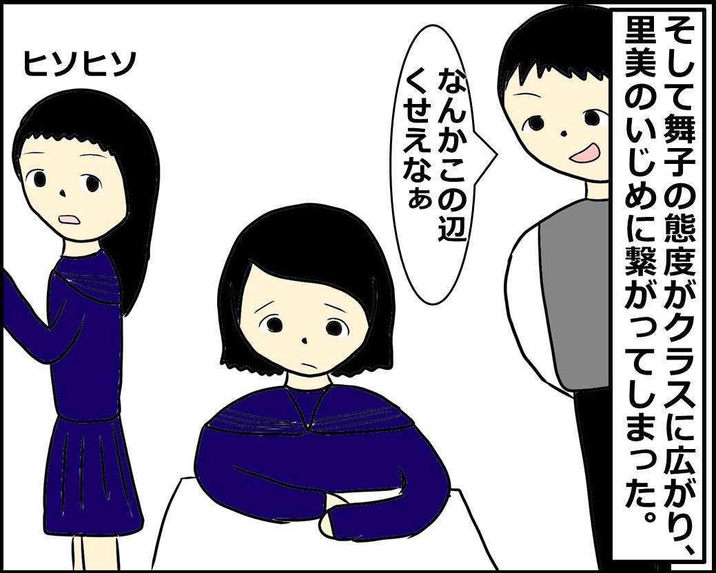 f:id:Megumi_Shida:20210130013344j:plain