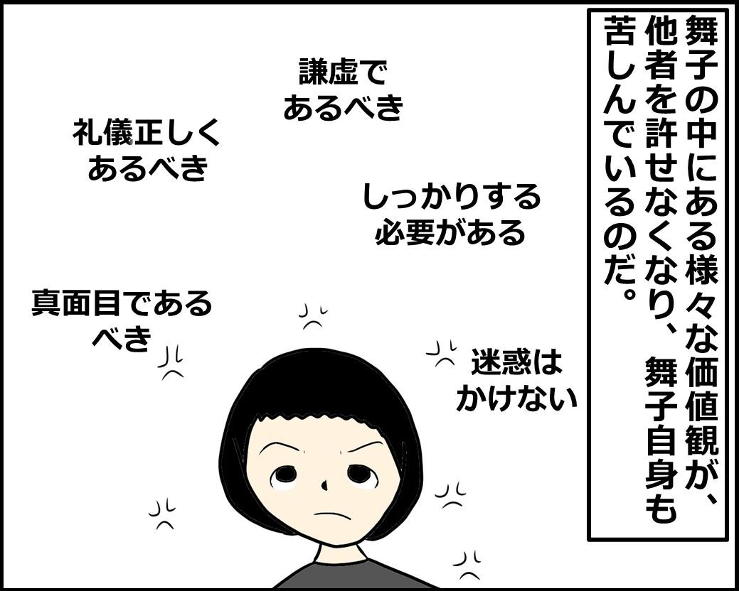 f:id:Megumi_Shida:20210130013400j:plain