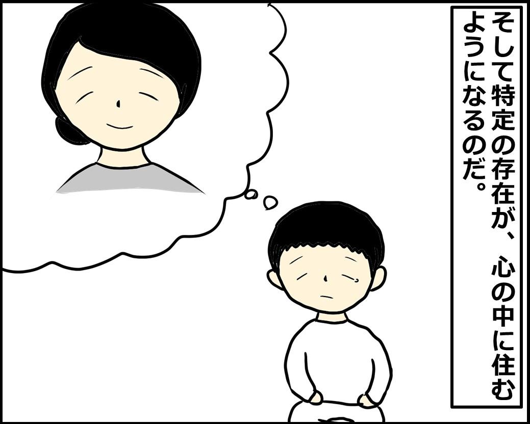 f:id:Megumi_Shida:20210202174341j:plain