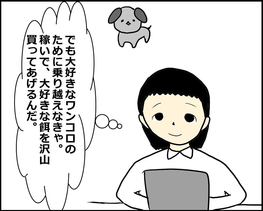 f:id:Megumi_Shida:20210202174409j:plain