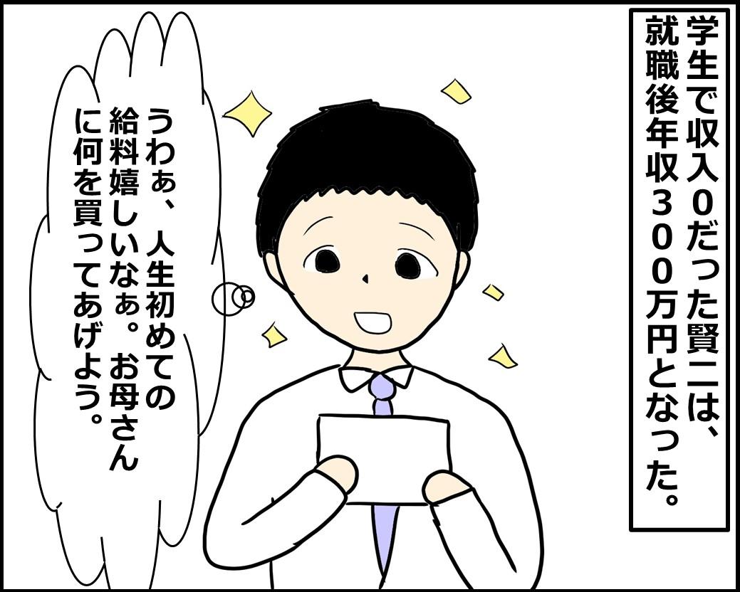 f:id:Megumi_Shida:20210203122035j:plain