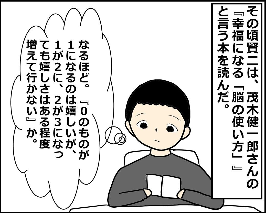 f:id:Megumi_Shida:20210203122059j:plain