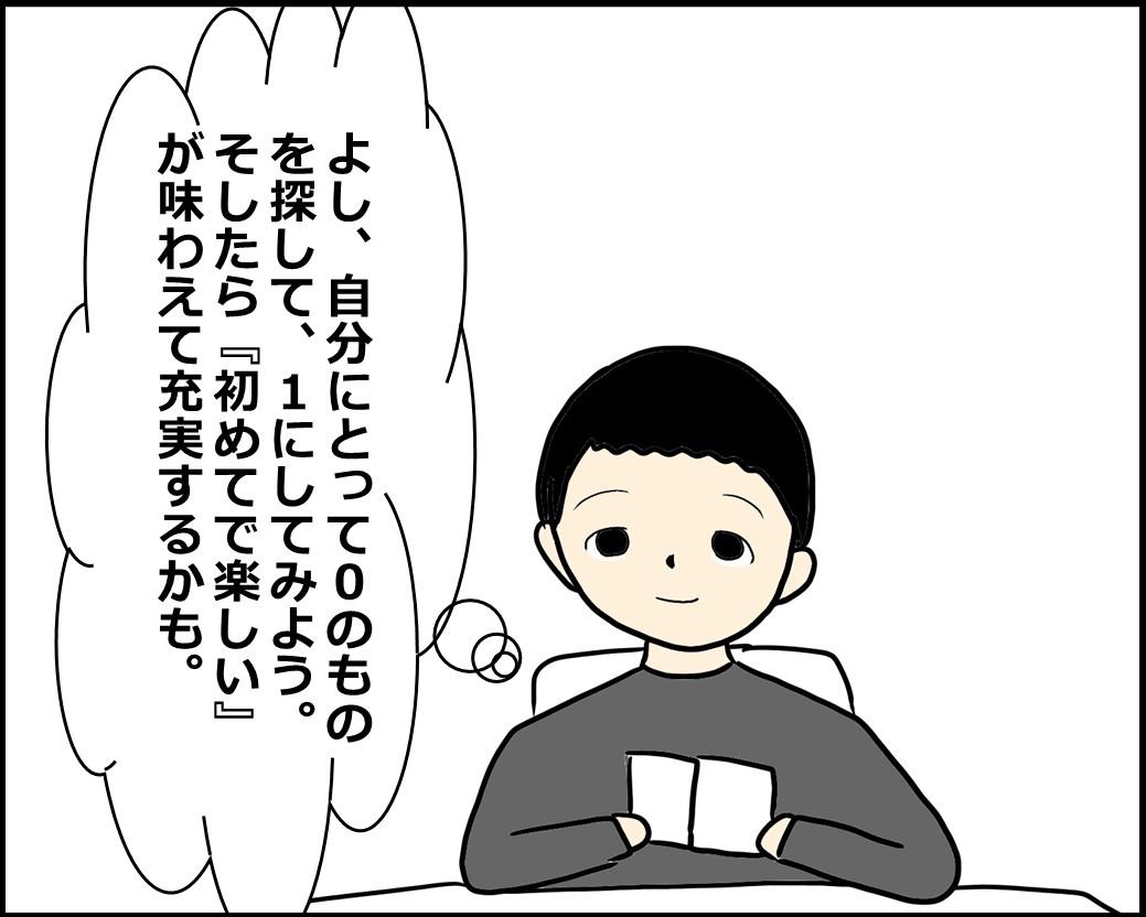 f:id:Megumi_Shida:20210203122109j:plain