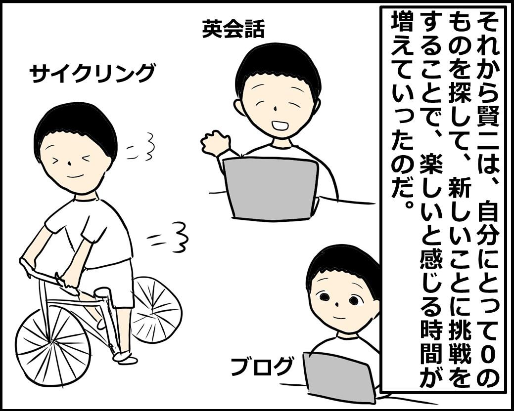 f:id:Megumi_Shida:20210203122114j:plain
