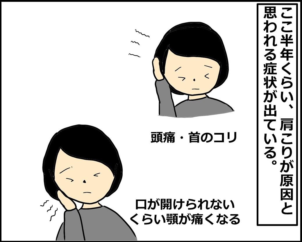 f:id:Megumi_Shida:20210204151124j:plain
