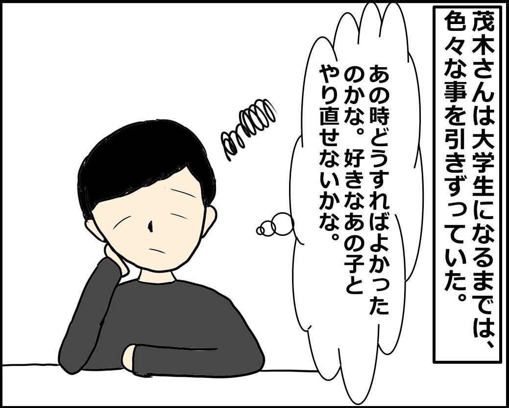 f:id:Megumi_Shida:20210205082654j:plain