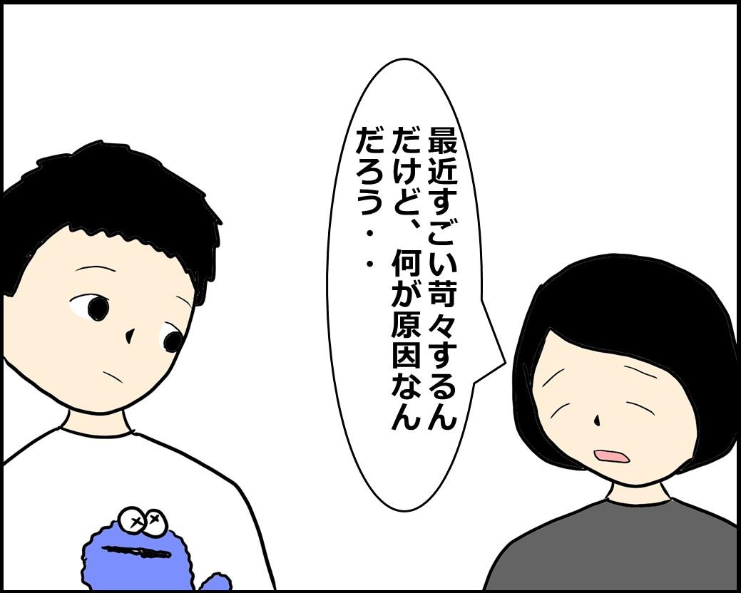 f:id:Megumi_Shida:20210206112306j:plain