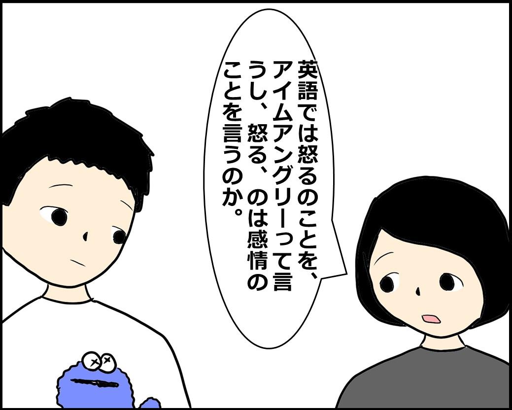 f:id:Megumi_Shida:20210206112323j:plain