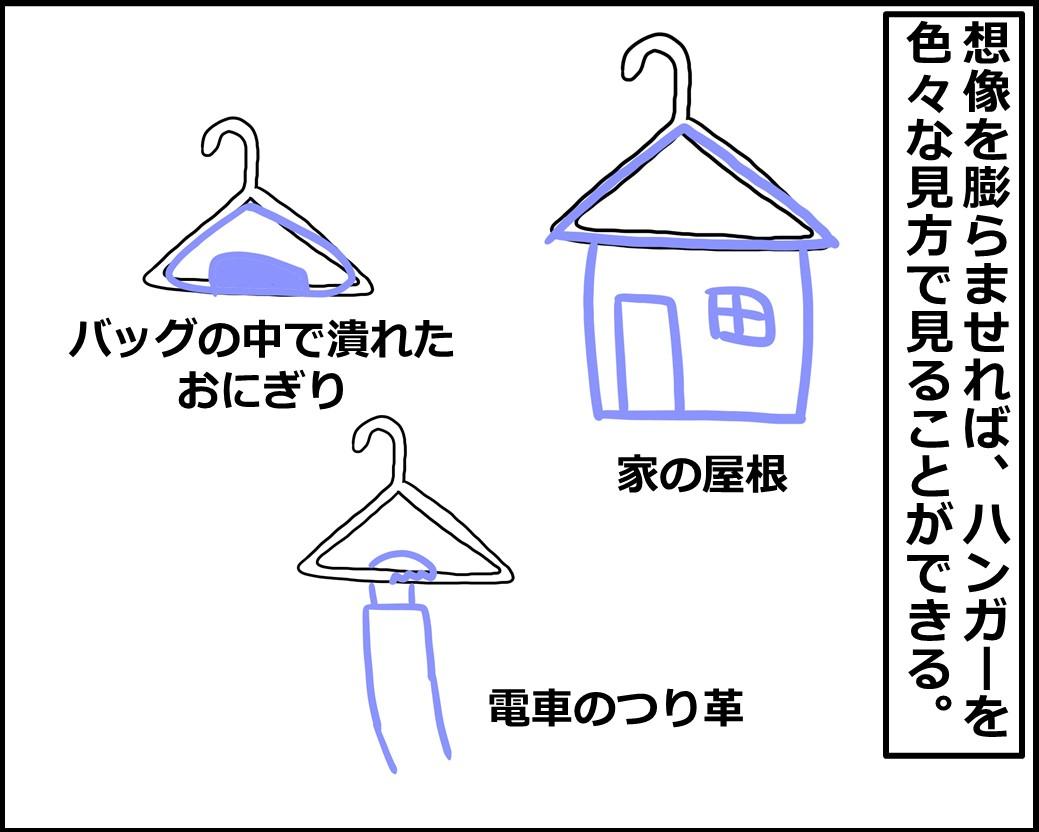 f:id:Megumi_Shida:20210208155529j:plain