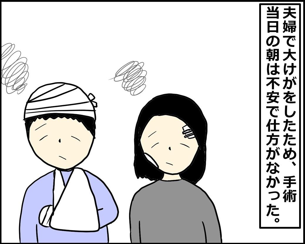 f:id:Megumi_Shida:20210208155542j:plain