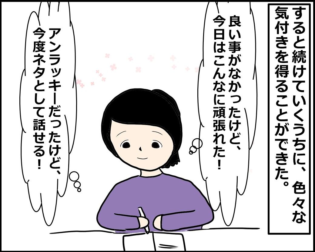 f:id:Megumi_Shida:20210209161003j:plain