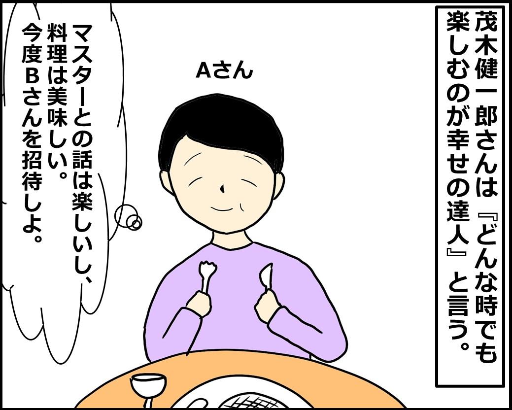 f:id:Megumi_Shida:20210211141149j:plain